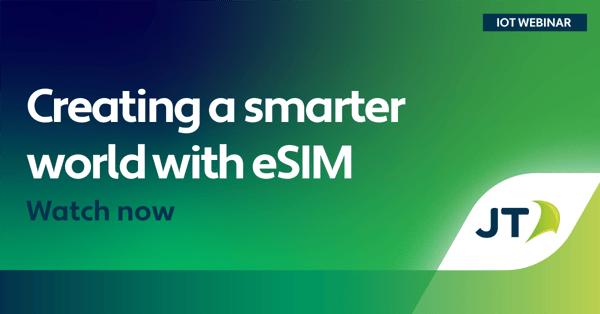 JT eSIM webinar_on-demand