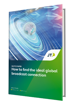 JT Guide to Global Broadcast Connections_thumbnail