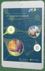 Channel Partner Handbook Thumbnail