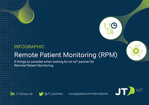 Infographic-RPM-5things-to-consider-when-choosing-an-iot-partner