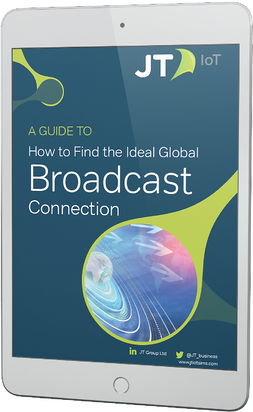 Quick guide to global broadcast connections cover_thumbnail