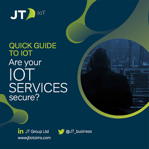 tn-are-your-iot-services-secure-ebook-flat