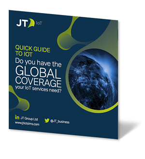 tn-iot-global-coverage-ebook-shadow