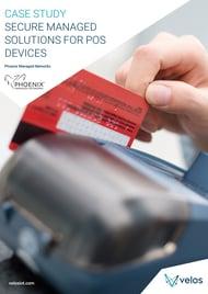Phoenix Managed Network Case Study LP Thumbnail