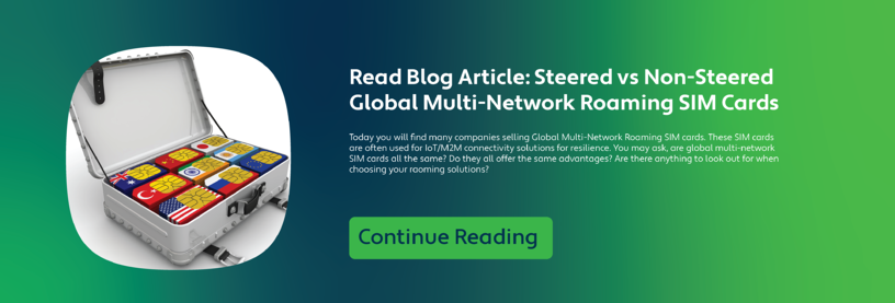 Steered vs Non-Steered Blog Banner@2x