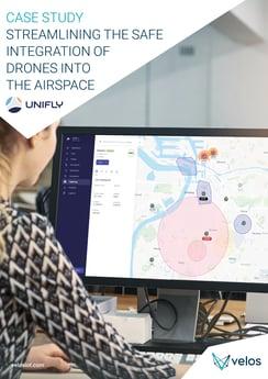 Unifly-Case-Study-thumbnail