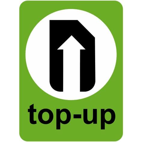 topup-logo