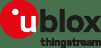 ublox_Thingstream-logo-RGB-pos